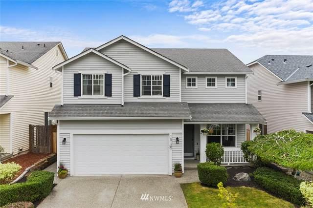 15125 50th Avenue SE, Everett, WA 98208 (#1764466) :: Northwest Home Team Realty, LLC