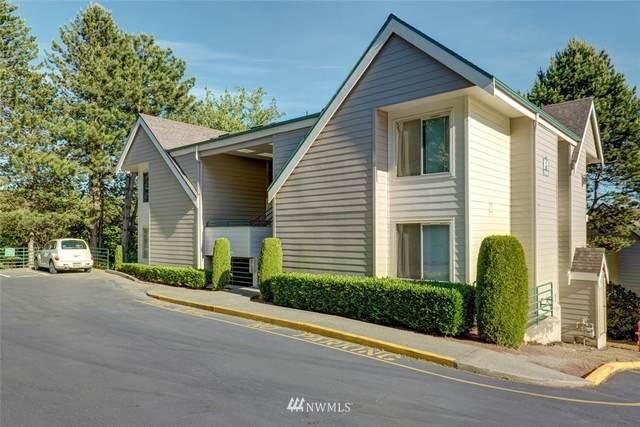 15310 Sunwood Boulevard F-101, Tukwila, WA 98188 (#1764479) :: Better Properties Real Estate