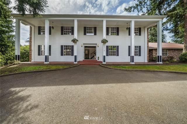 18310 17th Street E, Lake Tapps, WA 98391 (#1764491) :: McAuley Homes