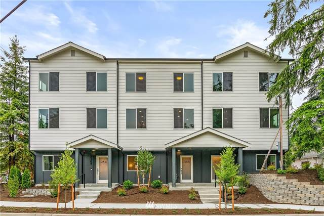 228 180th Street A, Shoreline, WA 98155 (#1764504) :: Tribeca NW Real Estate