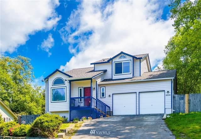 4924 Deception Circle, Oak Harbor, WA 98277 (#1764508) :: Northwest Home Team Realty, LLC