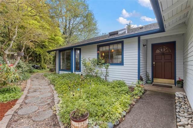 5009 150th Place SW, Edmonds, WA 98026 (#1764509) :: Ben Kinney Real Estate Team