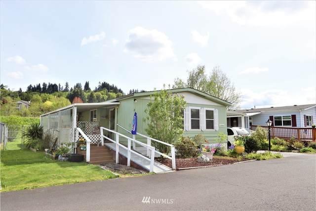 2384 Kingfisher Lane, Kelso, WA 98626 (#1764518) :: Ben Kinney Real Estate Team
