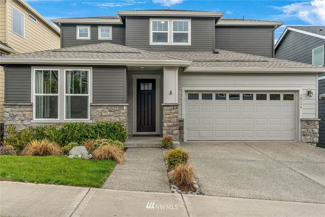 34116 SE Satterlee Street, Snoqualmie, WA 98065 (#1764542) :: Alchemy Real Estate