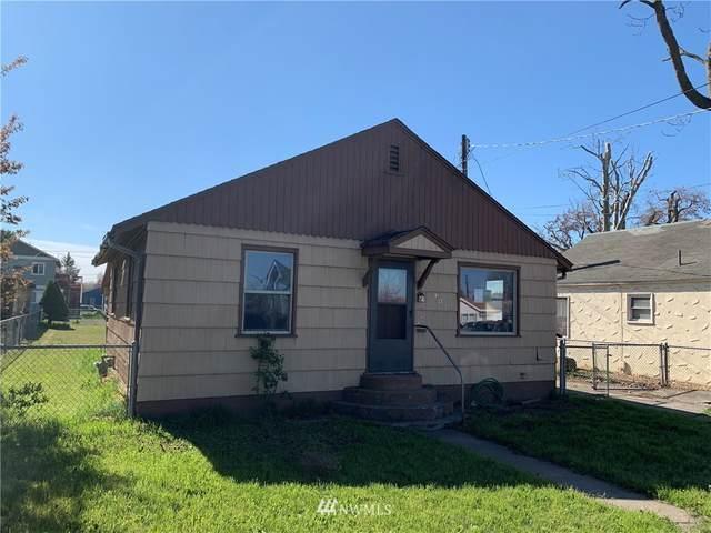 907 W Birch Street, Walla Walla, WA 99362 (#1764550) :: Simmi Real Estate
