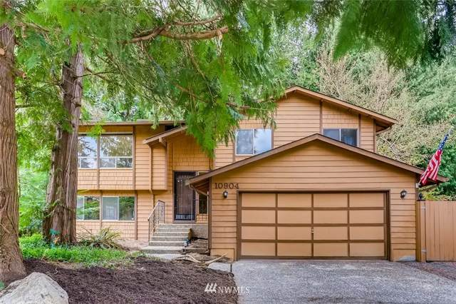 10904 29th Drive SE, Everett, WA 98208 (#1764556) :: The Kendra Todd Group at Keller Williams