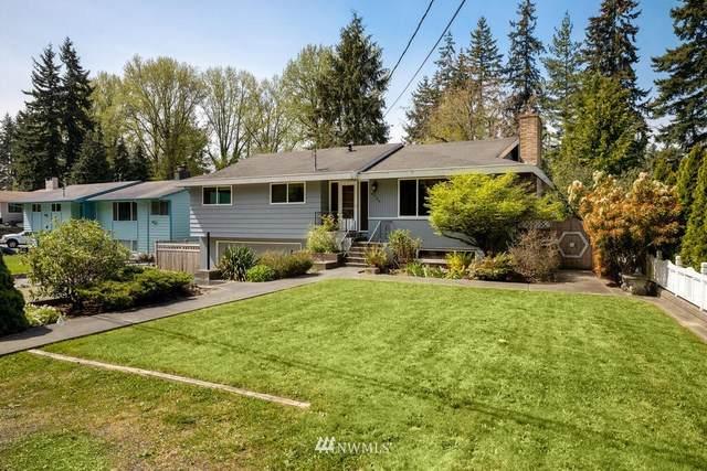 8726 Monte Cristo Drive, Everett, WA 98208 (#1764568) :: Icon Real Estate Group