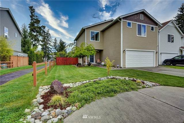 29717 217th Place SE, Kent, WA 98042 (#1764573) :: Engel & Völkers Federal Way