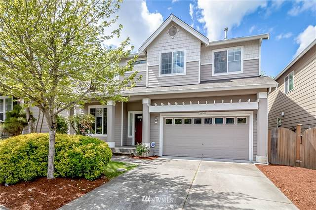 22202 68th Place W, Mountlake Terrace, WA 98043 (#1764586) :: Better Homes and Gardens Real Estate McKenzie Group