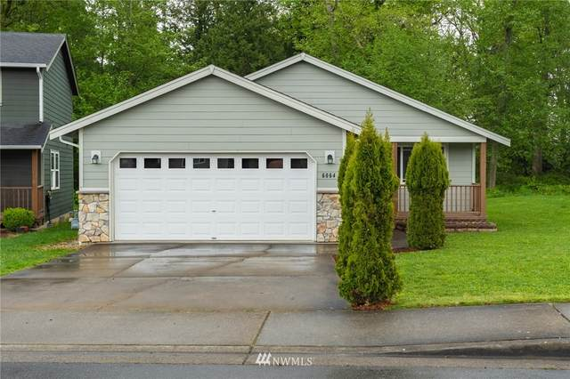 6064 Captains Way, Ferndale, WA 98248 (#1764593) :: Alchemy Real Estate