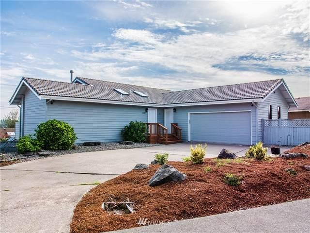 3515 Shorecliff Drive NE, Tacoma, WA 98422 (#1764594) :: Icon Real Estate Group