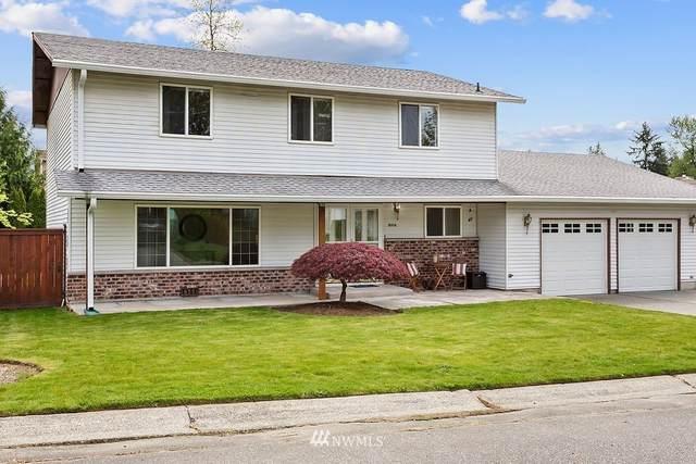 18916 131st Place SE, Renton, WA 98058 (#1764599) :: Northwest Home Team Realty, LLC