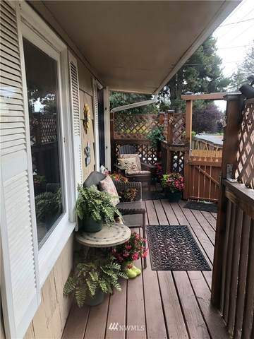 1219 N Huson Street, Tacoma, WA 98406 (#1764600) :: Ben Kinney Real Estate Team
