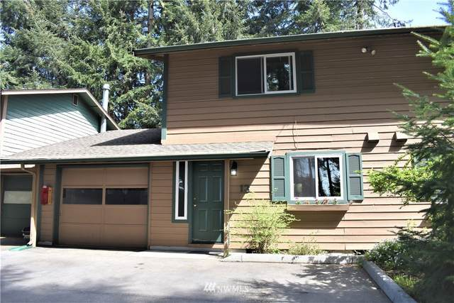 3217 Yelm Hwy SE #13, Olympia, WA 98501 (#1764616) :: Tribeca NW Real Estate