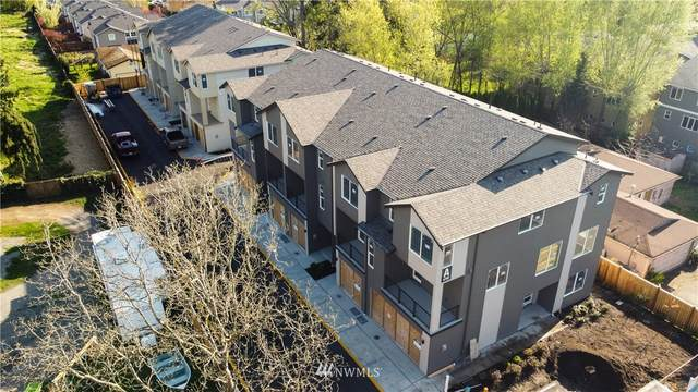 4702 164th Street SW A4, Lynnwood, WA 98087 (#1764618) :: Icon Real Estate Group