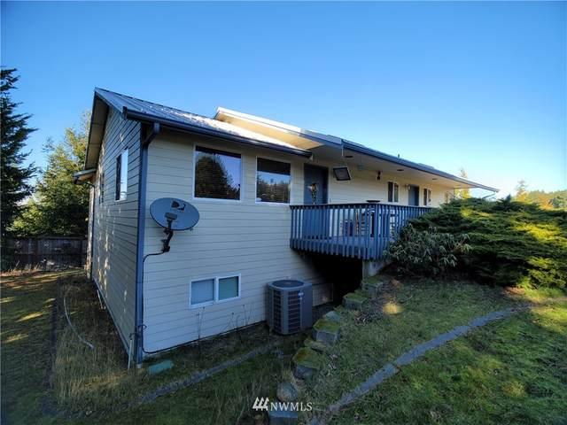 16621 Deer Ridge Lane SE, Yelm, WA 98597 (#1764623) :: Tribeca NW Real Estate