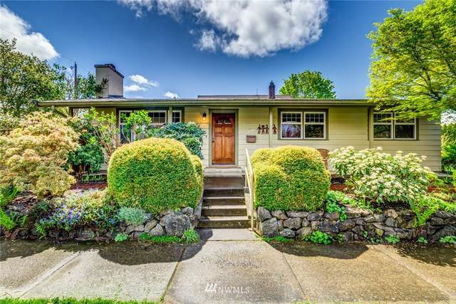2111 Monroe, Bellingham, WA 98225 (#1764627) :: Alchemy Real Estate