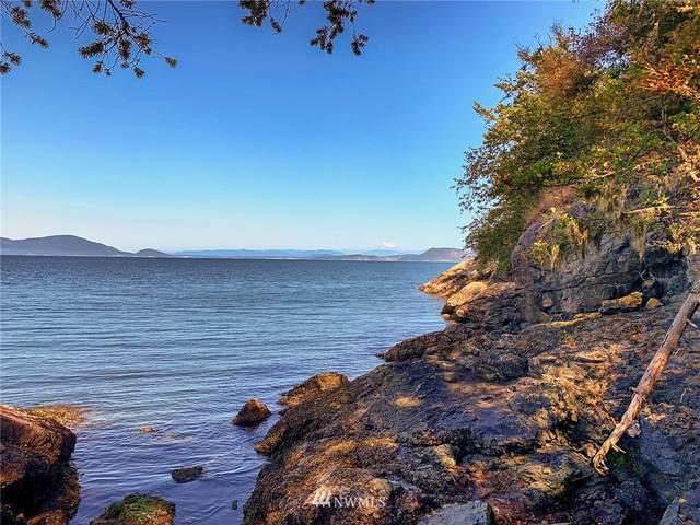 Lopez Island, WA 98261 :: Provost Team | Coldwell Banker Walla Walla