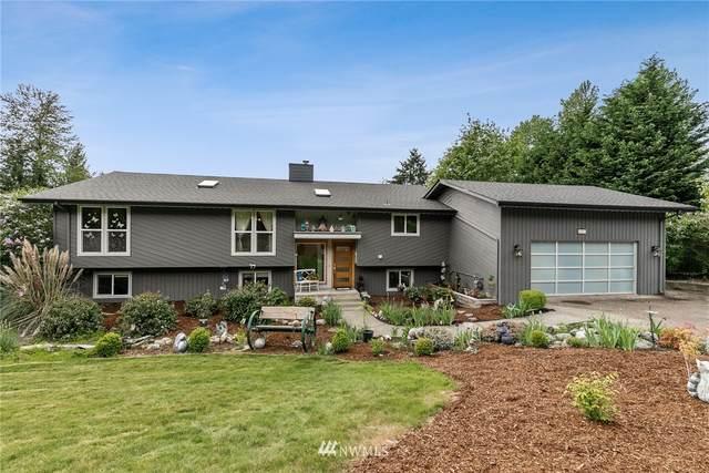 4214 166th Avenue E, Lake Tapps, WA 98391 (#1764634) :: Lucas Pinto Real Estate Group