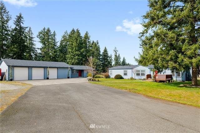 2525 Military Rd E, Tacoma, WA 98445 (#1764650) :: Better Homes and Gardens Real Estate McKenzie Group