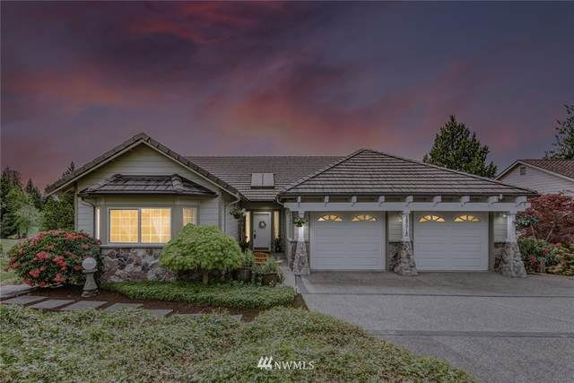 18512 Hawksview Drive, Arlington, WA 98223 (#1764660) :: Tribeca NW Real Estate