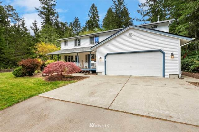 8080 Chagnon Place NW, Silverdale, WA 98383 (#1764673) :: Northwest Home Team Realty, LLC