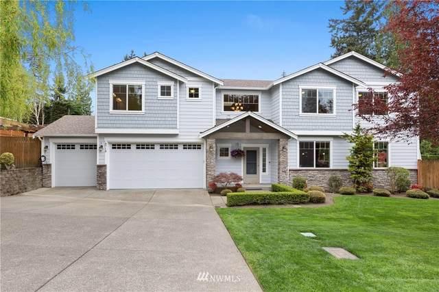 8718 200th Street SW, Edmonds, WA 98026 (#1764681) :: Icon Real Estate Group
