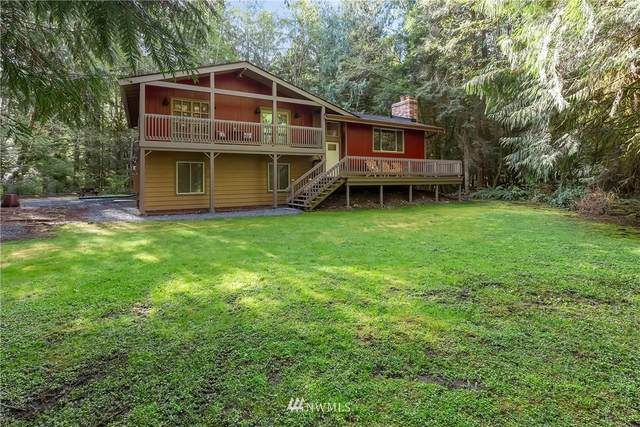 2060 SW Youwood Way, Port Orchard, WA 98367 (#1764686) :: Northwest Home Team Realty, LLC