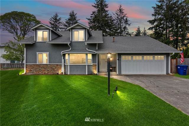 9505 Zircon Drive SW, Lakewood, WA 98498 (#1764702) :: Northern Key Team