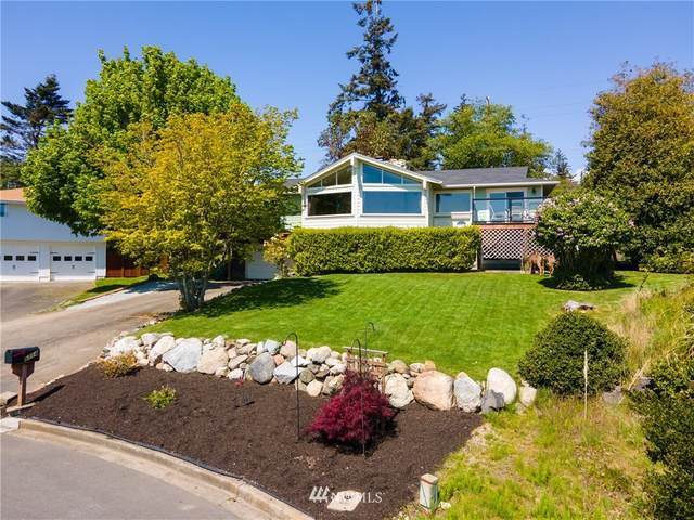 5714 Sugarloaf Street, Anacortes, WA 98221 (#1764708) :: Better Homes and Gardens Real Estate McKenzie Group