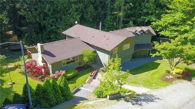 801 Apache Drive, Mount Vernon, WA 98273 (#1764718) :: Northwest Home Team Realty, LLC