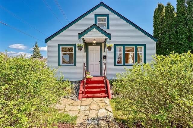 2320 E Street, Bellingham, WA 98225 (#1764720) :: Northwest Home Team Realty, LLC