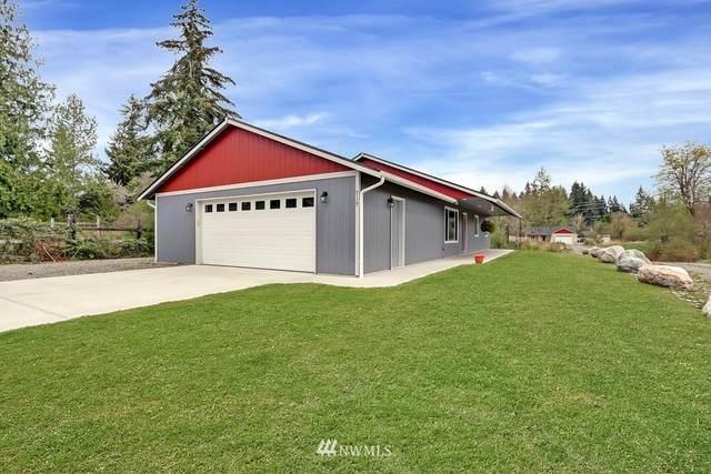 719 Tipsoo Loop S, Rainier, WA 98576 (#1764736) :: Northwest Home Team Realty, LLC