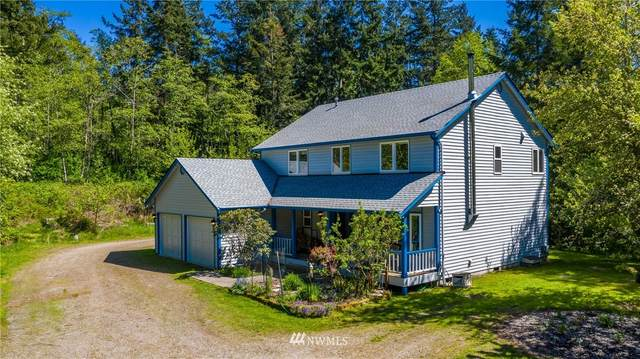 2476 Busby Road, Oak Harbor, WA 98277 (#1764756) :: Icon Real Estate Group