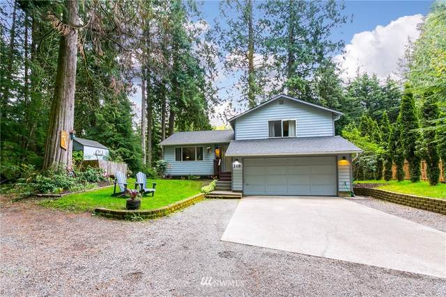 148 Polo Park Drive, Bellingham, WA 98229 (#1764783) :: Northwest Home Team Realty, LLC