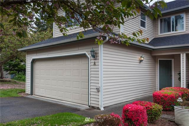 3023 17th Avenue Ct NW A, Gig Harbor, WA 98335 (#1764789) :: Beach & Blvd Real Estate Group