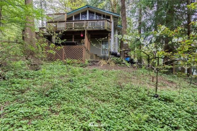 24 Parkview Circle, Bellingham, WA 98229 (#1764793) :: Northwest Home Team Realty, LLC