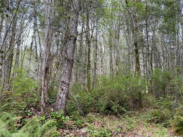 16 Country Ridge Drive, Chimacum, WA 98325 (#1764807) :: M4 Real Estate Group