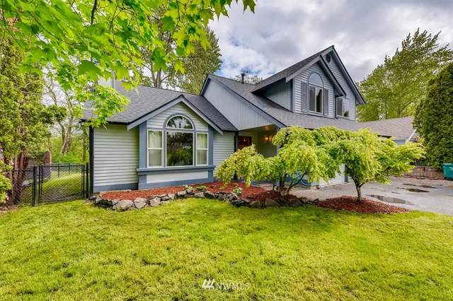 1516 SW 325th Place, Federal Way, WA 98023 (#1764811) :: M4 Real Estate Group