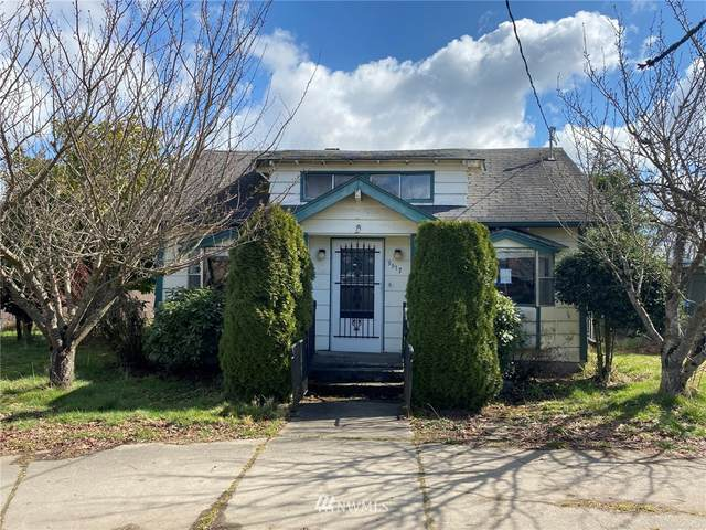 9517 Portland Avenue E, Tacoma, WA 98445 (MLS #1764825) :: Brantley Christianson Real Estate