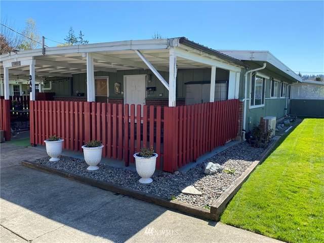 348 7TH Place SE #2, Puyallup, WA 98372 (#1764838) :: The Kendra Todd Group at Keller Williams