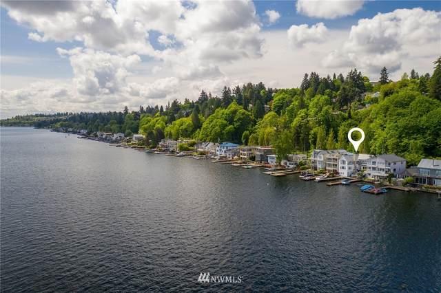 12036 Riviera Place NE, Seattle, WA 98125 (#1764845) :: NW Homeseekers