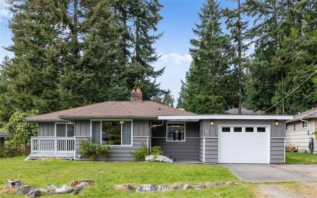 548 N 166th Street, Shoreline, WA 98133 (#1764850) :: Better Homes and Gardens Real Estate McKenzie Group