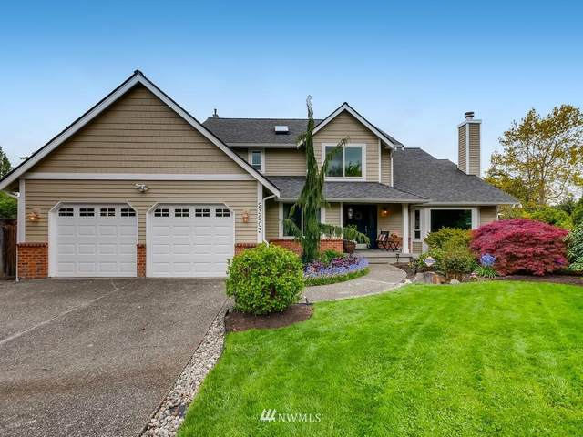 23903 24th Drive SE, Bothell, WA 98021 (#1764857) :: Better Homes and Gardens Real Estate McKenzie Group