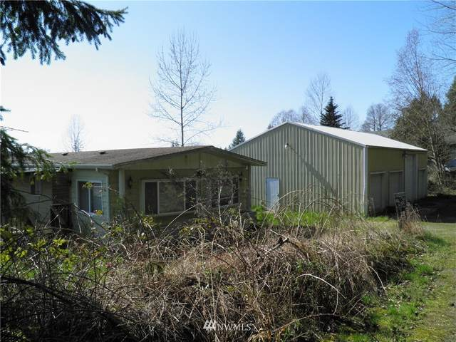 32917 Railroad Avenue, Black Diamond, WA 98010 (#1764858) :: Icon Real Estate Group