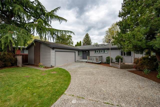 10030 43rd Place NE, Seattle, WA 98125 (#1764863) :: Northwest Home Team Realty, LLC