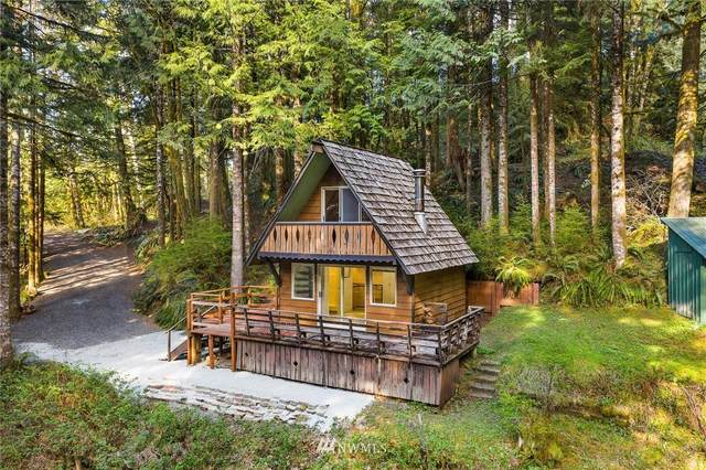 50324 219th Place SE, Sultan, WA 98294 (#1764866) :: Northwest Home Team Realty, LLC