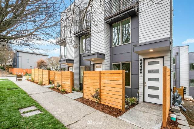 9251 35th Ave SW A, Seattle, WA 98126 (#1764870) :: Northwest Home Team Realty, LLC