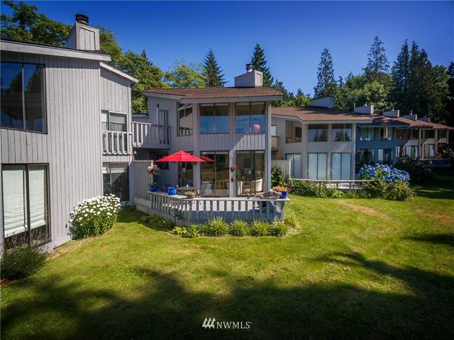 2877 N Nugent Street M3, Lummi Island, WA 98262 (#1764872) :: Northwest Home Team Realty, LLC
