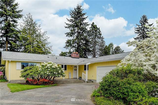 11223 SE 182nd Street, Renton, WA 98055 (#1764875) :: Icon Real Estate Group